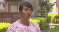 North Texas Asian Woman Talks Experience Dealing With Hate Speech Starting At Young Age
