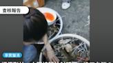 【事實釐清】網傳影片搭配訊息「中國黑心秋蟹已經進來台灣了,為了增加重量,使其蟹膏顏色肥滿,注射工業用明膠,已經銷售各大水產風景區……」?