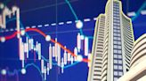 Stocks in news: Zee Entertainment Enterprises, HCL Technologies, Shree Cement, Yes Bank and more