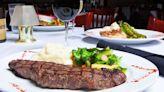America's most splurge-worthy steakhouses