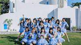 台日同步冠軍 AKB48強勢來襲
