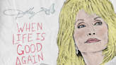Dolly Parton's New Song 'When Life Is Good Again' Is a Vision for the Post-Pandemic Future