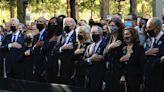 911事件20週年紀念:拜登出席3場致敬、讚團結是最大力量,並再度為撤軍辯護 - The News Lens 關鍵評論網
