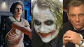 10 Questionable Movies Casting Choices That Audiences Ended Up Loving