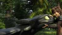 'How to Train Your Dragon: The Hidden World': Confronting the Politics of Hate