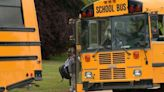 Insurance rates could impact school bus service in Alberta: contractor association