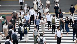 Asian Stocks Slip, Dollar Up as Payrolls Awaited: Markets Wrap
