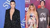 Travis Barker's Daughter Just Called Kourtney Her 'Stepmom' After Rumors They're Secretly Engaged