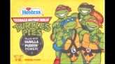 40 Popular Discontinued Snack Foods We Really Miss – 24/7 Wall St.