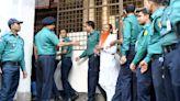 【2016達卡餐館恐攻】殺害22人 孟加拉法院判7名伊斯蘭極端份子死刑