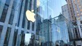 蘋果發展Apple Car接洽中國電池大廠,電動車產業成中美角力戰場 - The News Lens 關鍵評論網