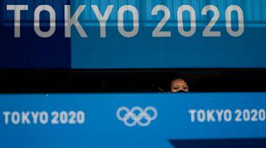 【東京奧運懶人包】中華隊奪牌焦點、直播看哪? 4大亮點一次看