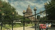 Bill That Would Ban Many Abortions Heads To Gov. Abbott's Desk