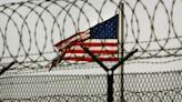 DHS seeks private contractor to run Guantanamo Bay migrant facility amid Del Rio surge