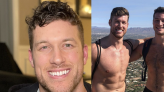 Found Out Clayton Echard Is the Bachelor, Immediately Did a Deep Dive