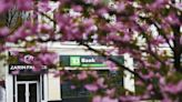 TD to Close 82 U.S. Bank Branches as Covid Drives Digital Growth