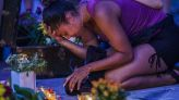 Man jailed in fatal crash at Minneapolis rally has past DWIs