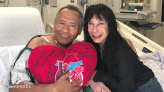 Home is where the heart is: This CNN Hero is housing transplant patients near their hospitals