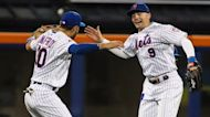 Odds Mets win NL East - is it a lock? | What Are The Odds?