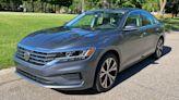 Volkswagen Passat 2020 upgrades help it leap ahead of midsize competition