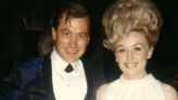 Fans Rally Around Dolly Parton After She Shared A Tribute To Her Uncle