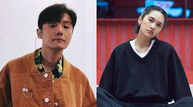 隊友自爆「超迷戀李榮浩」卻秒脫粉 楊丞琳表情成亮點