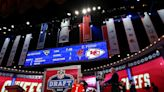 Kansas City Chiefs 7-Round NFL Mock Draft