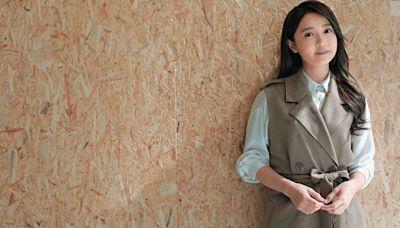 新世代事業女性 分享理財創富妙計 | iMoney 熱點