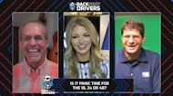 Debate: Time to panic for Kyle Busch after Darlington?