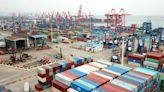 錢出得去,貨進不來:論美國的港埠治理 | 名家評論 - 工商時報