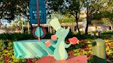 Walt Disney World Resort Update for July 20-26, 2021