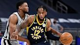 Player Review 2021: Oshae Brissett | Indiana Pacers