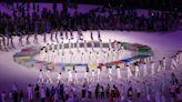 東京奧運傳唱約翰藍儂《Imagine,想像》:渴望沒有族裔之分的和平世界