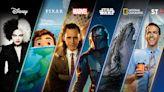 影史經典和新作一次全部網羅!Disney+訂閱方案和精彩內容大公開