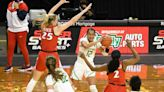 Offseason roster turnover results in more experienced, versatile Oregon women's basketball lineup