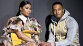 Nicki Minaj's Vaxx Flap Is Distracting You From Her Husband's Legal Issues