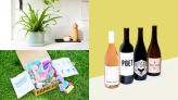 35 awesome gift subscription boxes and services for every type of person