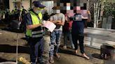 高雄8人群聚宮廟誦經 遭罰48萬元怨「太重了吧」 | 蘋果新聞網 | 蘋果日報