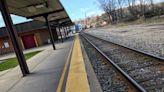 Dingell calls on feds to explain path forward for new Ann Arbor train station