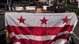 GOP senator blasts DC statehood as 'power grab' in clash with Democratic mayor during hearing