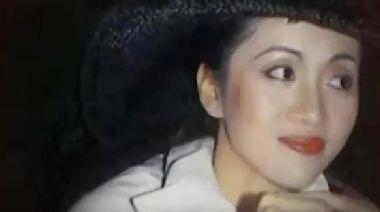 在劉德華之前稱霸香港樂壇擁有東方麥當娜之稱的梅艷芳傳奇一生