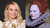 18 Actors Who Looked Unrecognizable in Major Movies