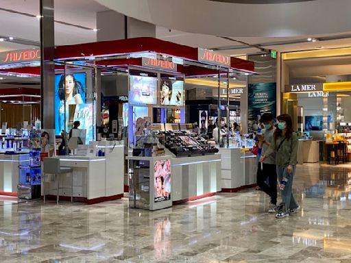 甜蜜520 南紡購物中心推出精選愛的戀物   蕃新聞