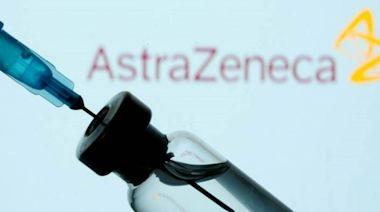 信報即時新聞 -- 意大利暫停為60歲以下人士接種阿斯利康疫苗