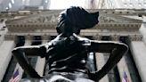 GameStop, Robinhood y la guerra entre lobos de Wall Street y ciudadanos indignados
