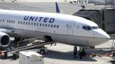 Canceled Thursday flights from and to Denver not expected to be ongoing problem