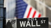 Wall Street Ekes Out Gains, Led by Tech, Growth Stocks   Investing News   US News