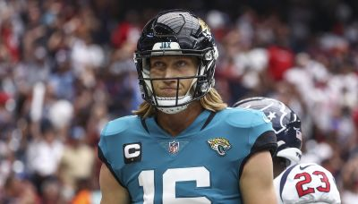 4 reasons the Jaguars could defeat the Broncos in Week 2