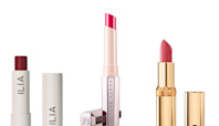 In Honor of National Lipstick Day, the Formulas Our Editors Love Right Now