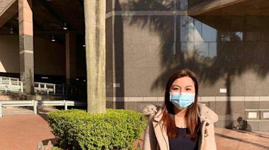 九龍城居民望保留伊院 應對醫療需求 | 文化及媒體教育基金 | 香港獨立媒體網